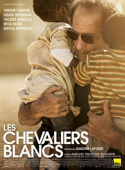 Les Chevaliers blancs FRENCH DVDRIP 2016