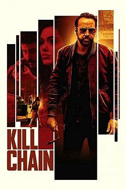 Kill Chain TRUEFRENCH DVDRIP 2020