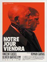 Notre jour viendra (Redheads) FRENCH DVDRIP 2010
