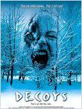 Soeurs de glace FRENCH DVDRIP 2010