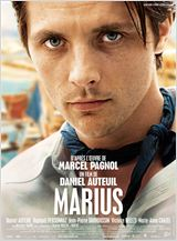 Marius FRENCH BluRay 720p 2013