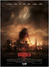 Godzilla FRENCH BluRay 720p 2014