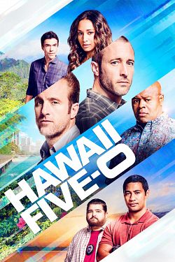 Hawaii 5-0 S10E07 VOSTFR HDTV