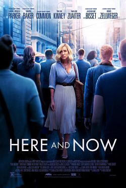 Here And Now FRENCH WEBRIP 1080p 2019