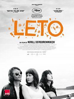 Leto TRUEFRENCH WEBRIP 1080p 2019