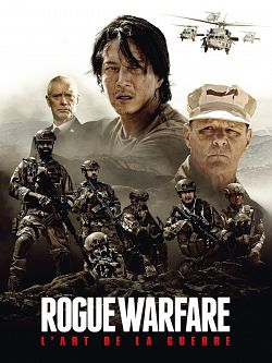 Rogue Warfare FRENCH BluRay 1080p 2019