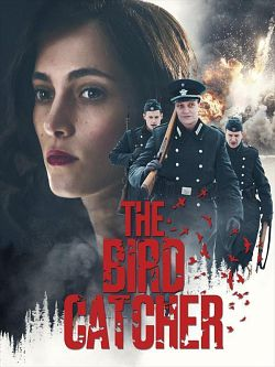 The Birdcatcher FRENCH WEBRIP 1080p 2019