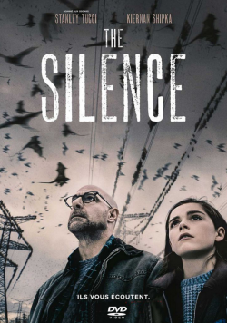 The Silence FRENCH DVDRIP 2019