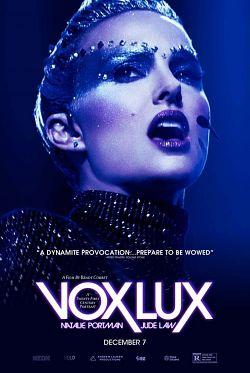Vox Lux TRUEFRENCH DVDRIP 2019